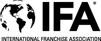 IFA-sm