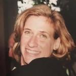 Celeste Vanderlip
