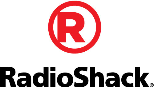 Think the HobbyTown Franchise is Fun Now? It's About to Get 50 Times More Entertaining with RadioShack!